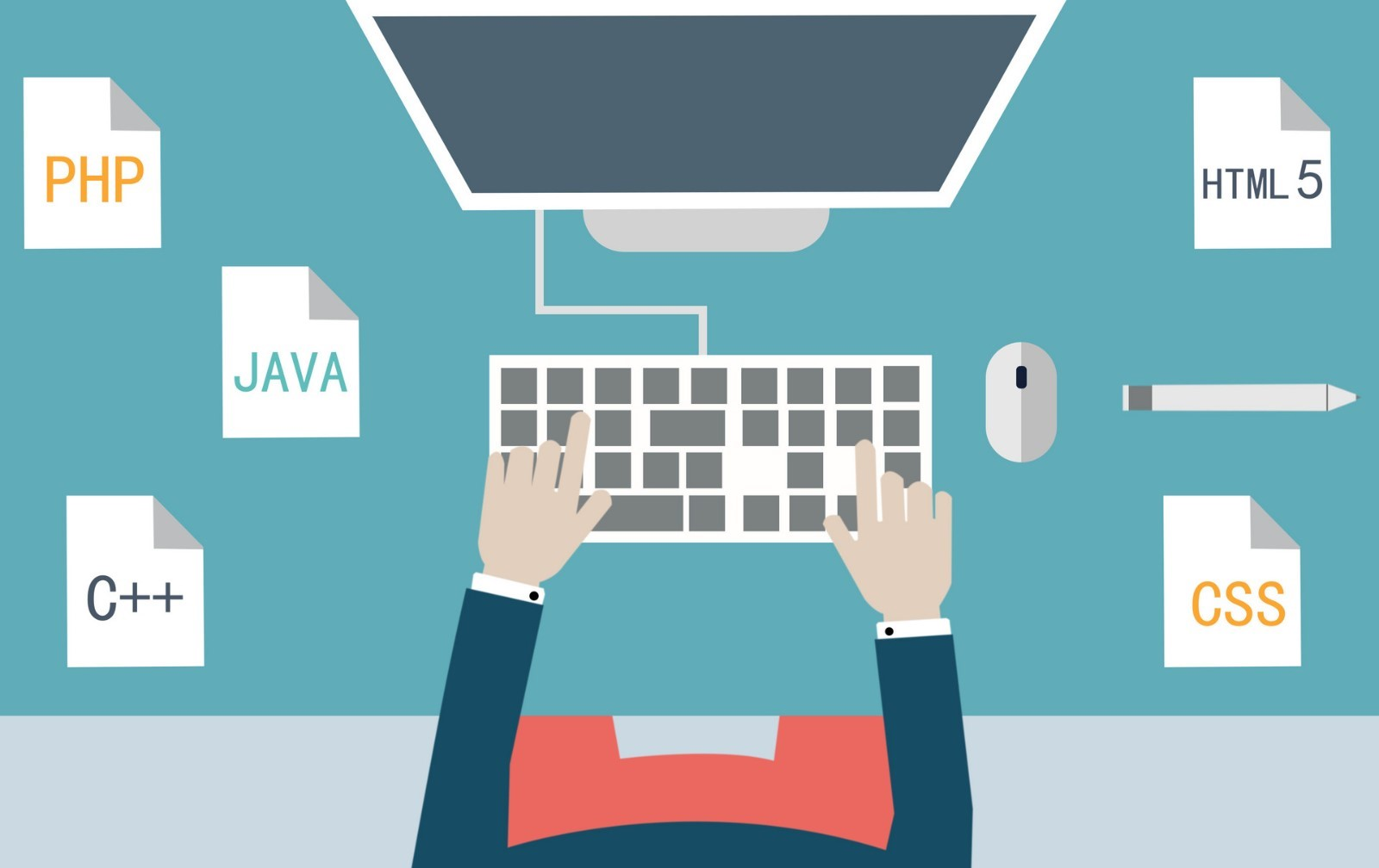 日本IT岗位,定向就业